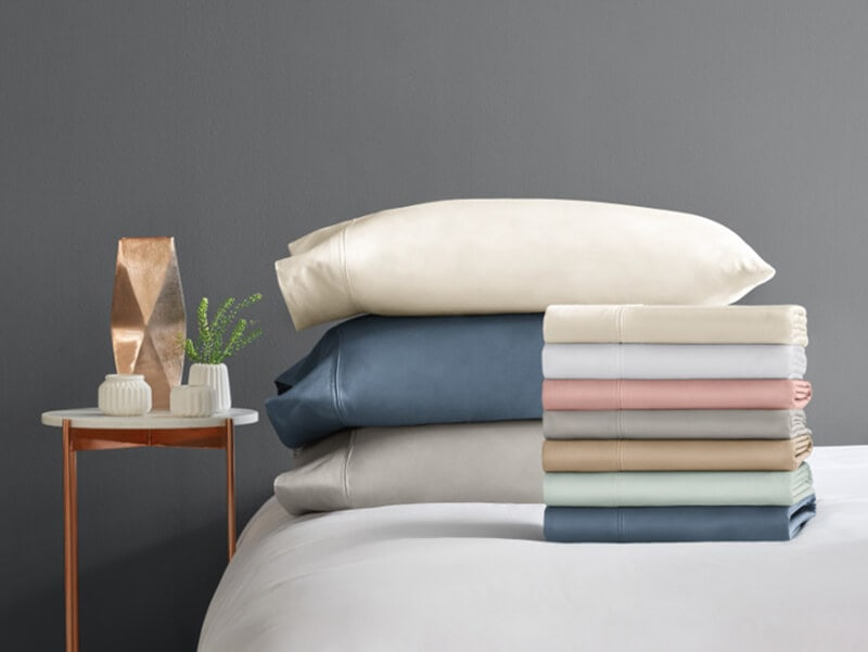 An Introduction to Bed Sheets